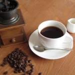 会社のコーヒー代を節約する方法