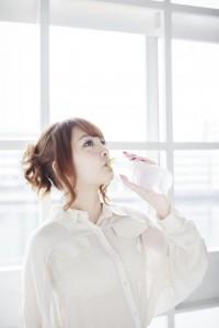 catch_水を飲む