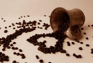 20160213_豆コーヒー