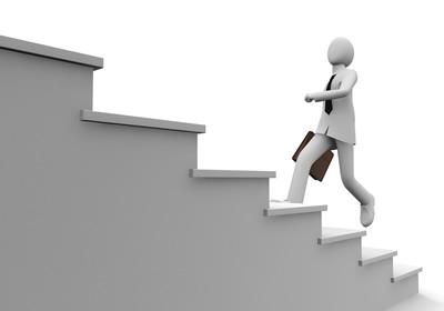 階段 ステップ