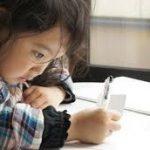 【ビジ法勉強日記】問題を解けば、重要ポイントがわかる