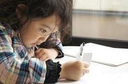 勉強(学習)