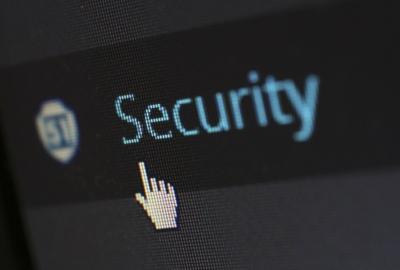 セキュリティ 鍵 安全