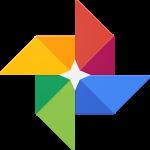 iPhone写真データの容量を、Googleフォトで劇的に減らす方法