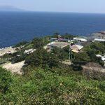 御蔵島オススメ宿3選と住所、予約方法