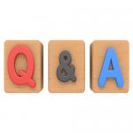 御蔵島観光 よくある質問FAQ