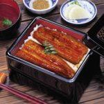 静岡県吉田町 ふるさと納税のうなぎ蒲焼の評価レビュー