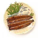 静岡県浜松市 ふるさと納税のうなぎ蒲焼の評価レビュー