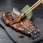 鹿児島県指宿市 ふるさと納税のうなぎ蒲焼の評価レビュー