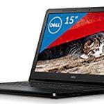 Dell Inspiron 15 3000の口コミ評価レビュー