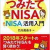 アフィリエイト+積立NISAこそ、副業サラリーマンの最強装備