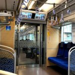 S-Trainは快適?乗車でわかったメリット・デメリット – 西武池袋線