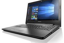 Windows10の初期設定まとめ(lenovo G50)